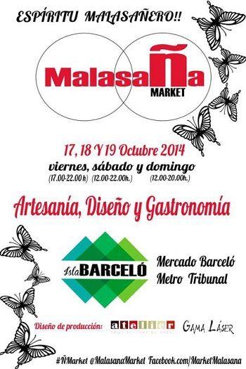 flyer_malasana_market