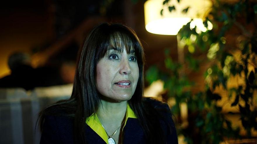 Perú ratifica su Tratado de Libre Comercio con Honduras