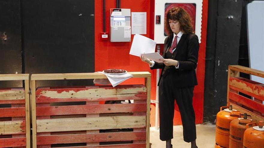 Donostia 2016 se despedirá con más de 80 actividades y una mirada al legado