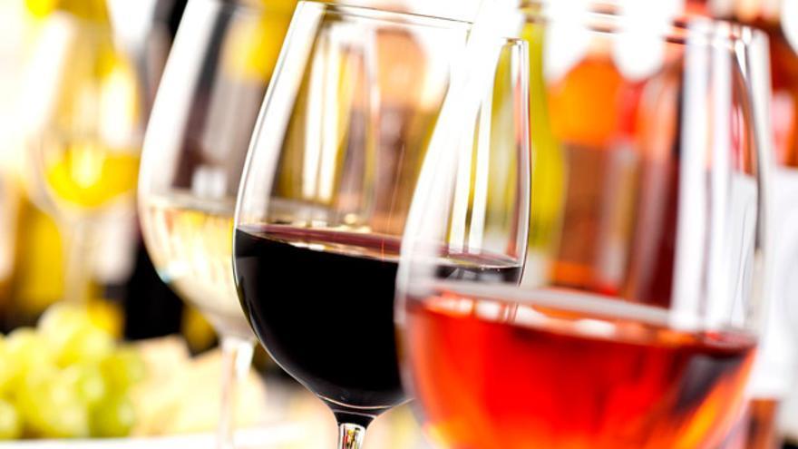 La Ruta del Vino Ribera del Guadiana pertenece al Club de producto Rutas del Vino de España.