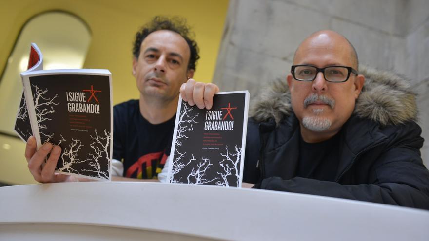 Rubén Lardín y Jesús Palacios.jpeg