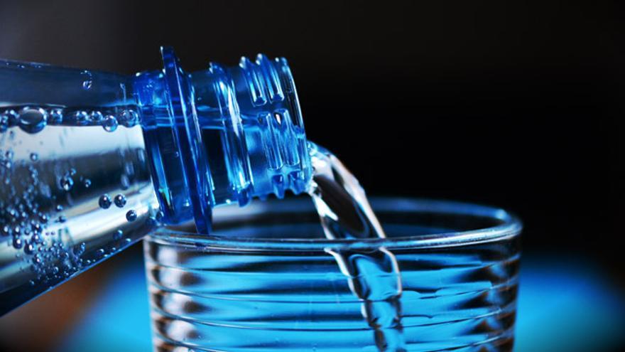 Deshidratación: por qué es tan peligrosa y cómo podemos evitarla.