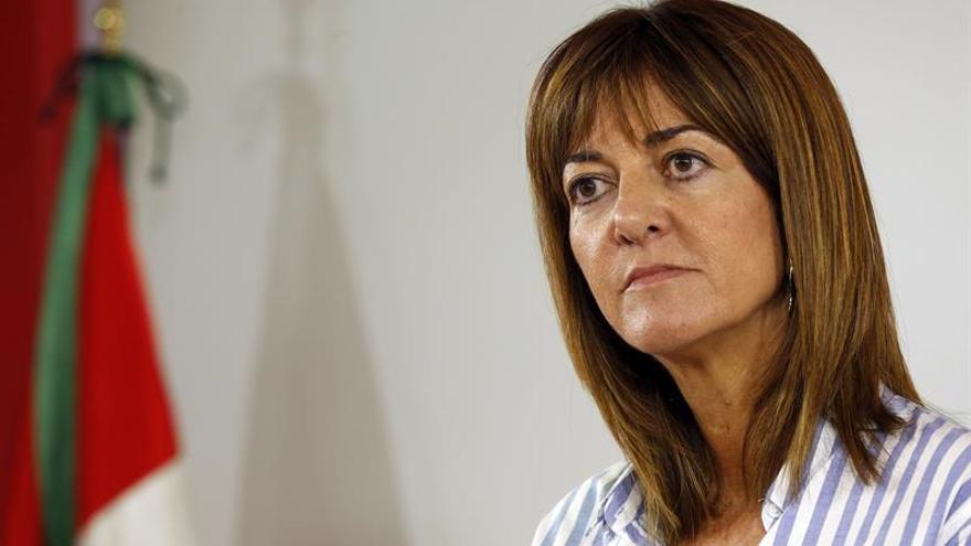 El PSE apoya a Sánchez porque cree que debe decidir la militancia