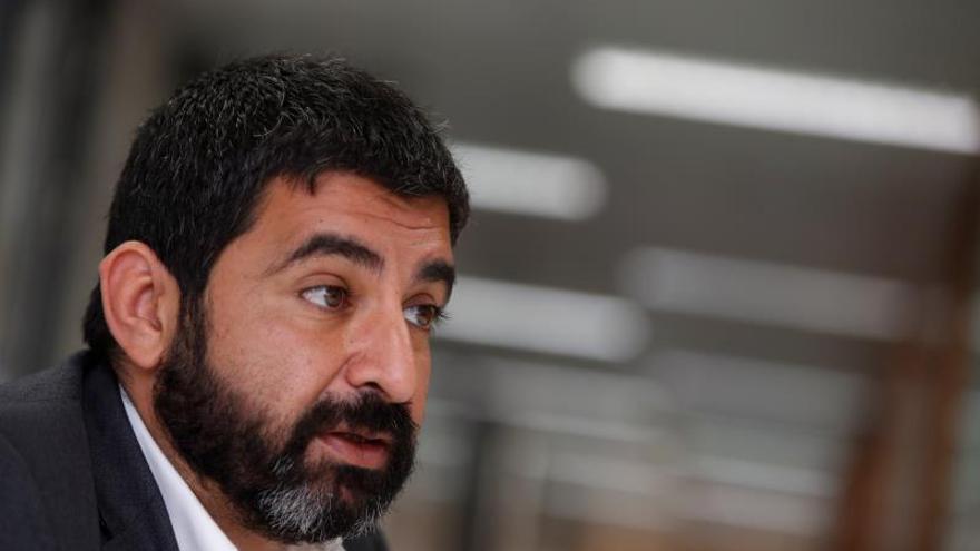 La Generalitat asume el control de un geriátrico en Cataluña por su crítica situación