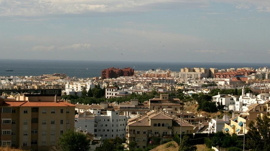 El Consejo de Gobierno aprueba este martes el decreto que regula los planes turísticos de Grandes Ciudades