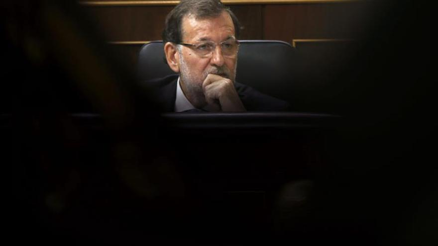 Rajoy condena el ataque contra una escuela en Nigeria que mata a 48 estudiantes