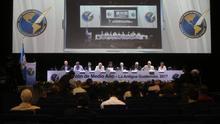 La SIP insta a investigar atentado contra un canal televisivo en Costa Rica