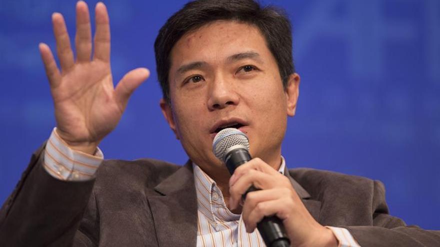 Baidu deberá cambiar modelo de gestión de información tras la muerte de joven