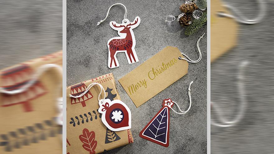 Ideas para encontrar el regalo perfecto esta navidad - Como sorprender en navidad ...