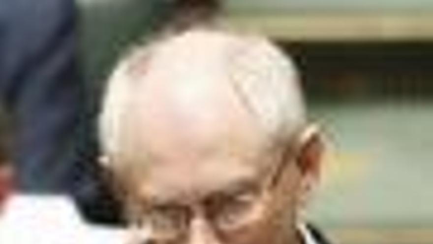 Van Rompuy