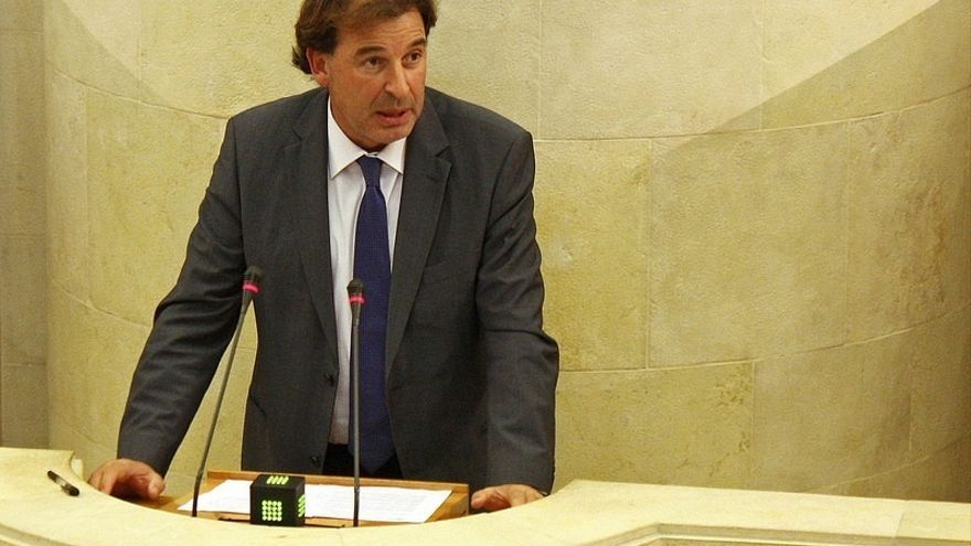 PP urge al PRC-PSOE a aprobar la normativa que garantice las ayudas al alquiler de vivienda en 2017