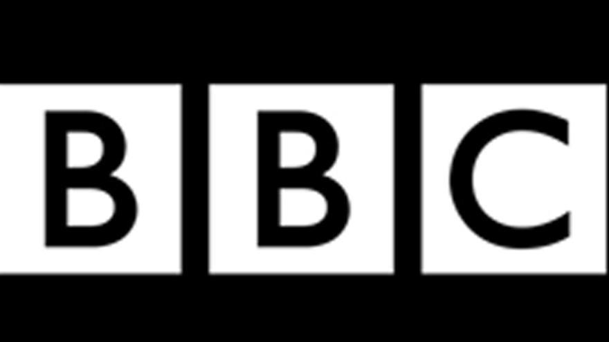 """BBC y RAI llevan a Mediaset Italia a los tribunales por plagiar """"Mira quien baila"""""""