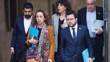Catalunya suspende clases por el coronavirus