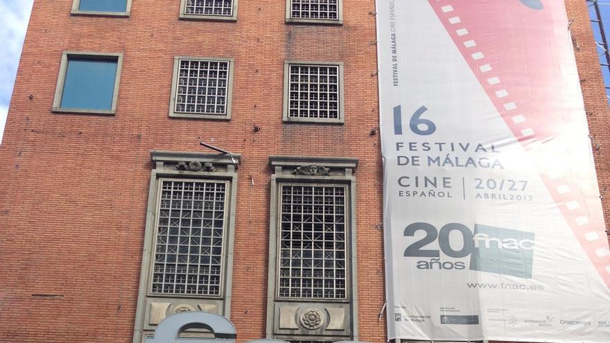 Fnac crece en España con la apertura de nuevas tiendas en Barcelona y Madrid