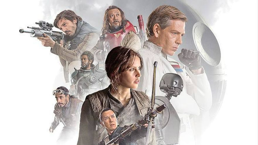 Rogue_One_Una_historia_de_Star_Wars-832336739-large.jpg