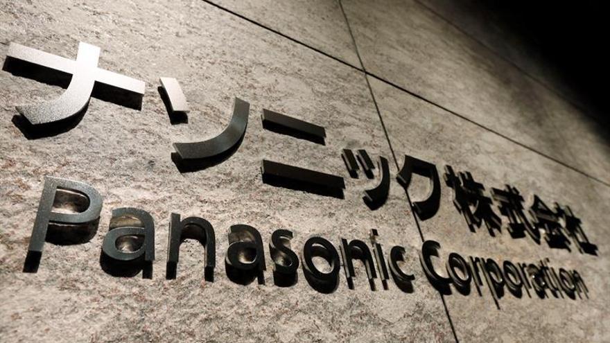 Panasonic toma el control de Ficosa al aumentar la participación del 49 al 69 por ciento