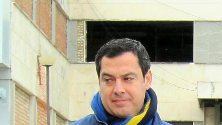 PP reclama a Sánchez y Díaz que exijan a Griñán y Chaves sus actas como senador y diputado tras su imputación