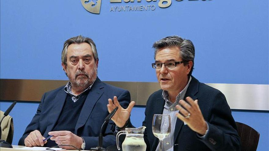 """El Congreso Iberoamericano servirá de """"hoja de ruta"""" para la cultura digital"""