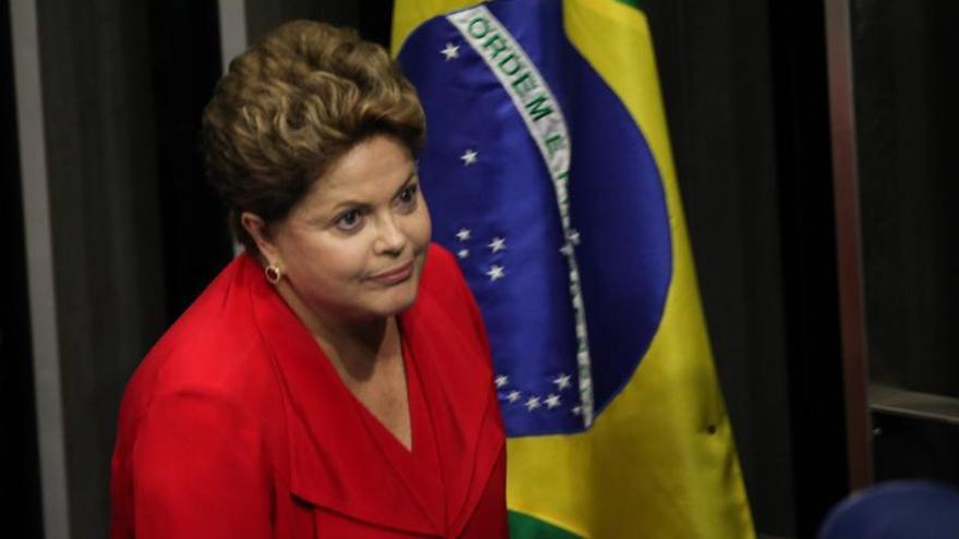 Dilma Rousseff, Evo Morales y Ban Ki-moon llegarán el domingo a La Habana