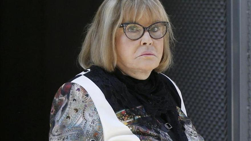 Ordenan la detención de Martín Villa y Utrera Molina por crímenes del franquismo