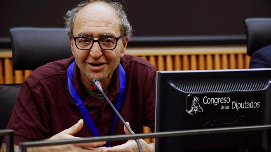 Alemania confía en la justicia y el Gobierno español ante el caso de Ankhanli