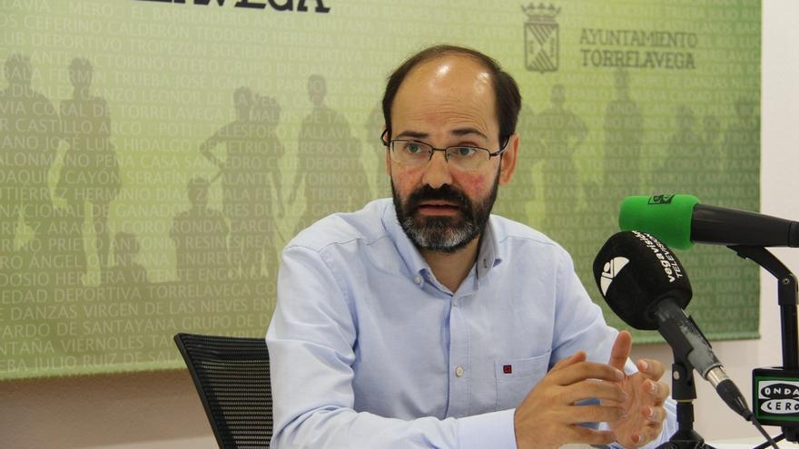 Torrelavega pone fin a los pleitos de Corporaciones locales mediante acuerdos con los demandantes