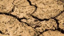 Así hace frente Madrid a un año marcado por la sequía