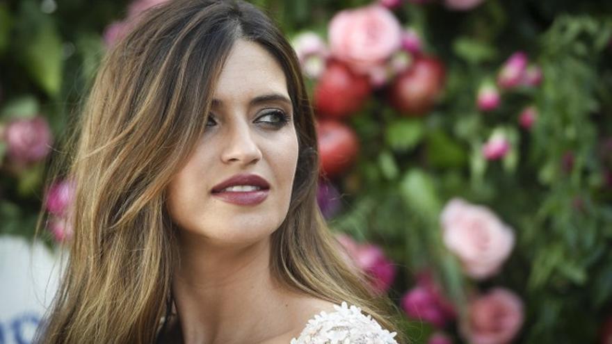 Sara Carbonero abandona su talent de moda 'Quiero Ser' en Mediaset