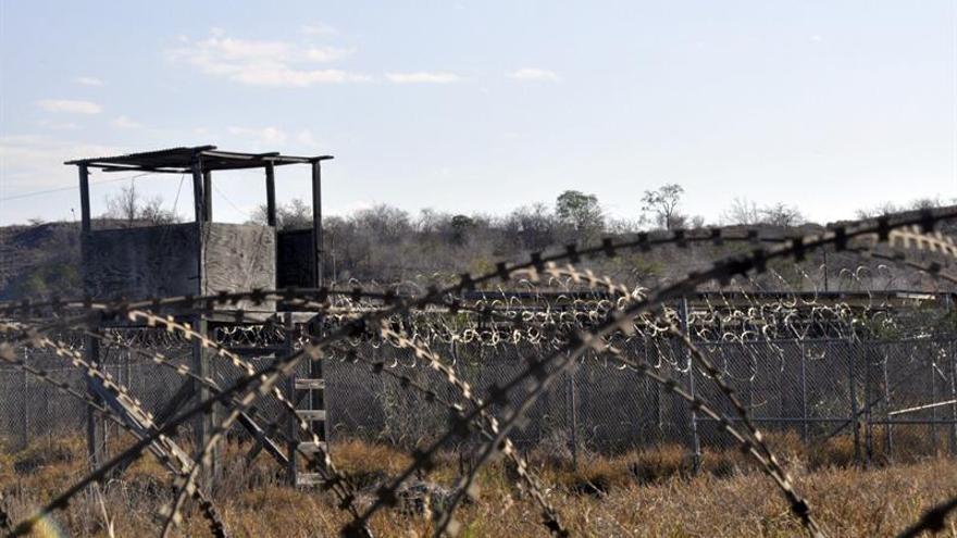 Cruz Roja: las cárceles deben ser servicio público, no un vertedero de personas