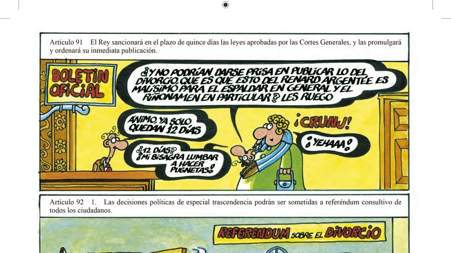 FORGES 13