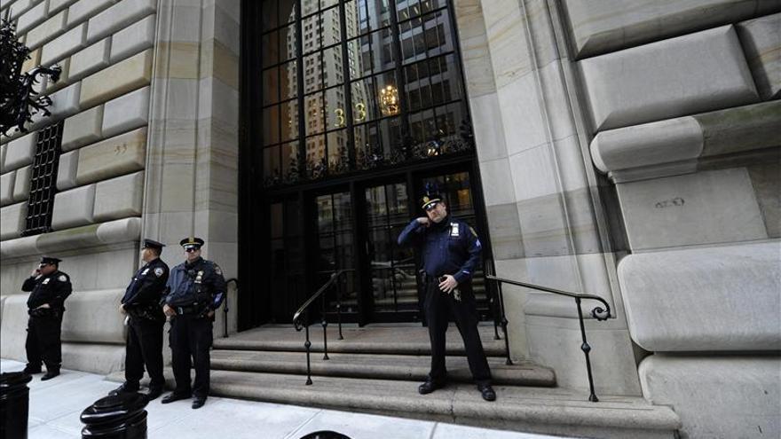 La Fed revelará resultados de test de banca de EE.UU. el 7 y 14 de marzo