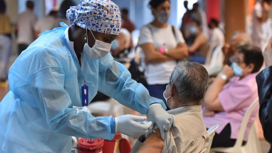 ONU: La covid evidencia la necesidad de cambiar los sistemas de salud en Latinoamérica