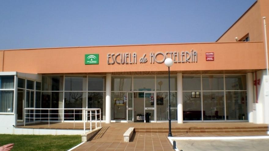 Image gallery edificio escuela - Escuela superior de arquitectura de san sebastian ...
