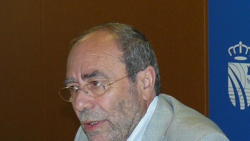 Manuel Robles repetirá previsiblemente como presidente del PSOE-M, en una Ejecutiva en la que no habrá más alcaldes