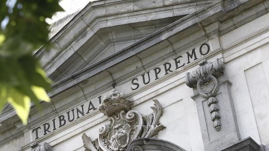Las entidades financieras han recurrido ante el Supremo la sentencia en la que la Audiencia da la razón al Gobierno de Aragón