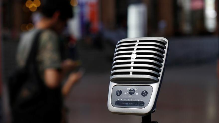 La radio, escéptica en su migración digital, ahora hace una apuesta decidida