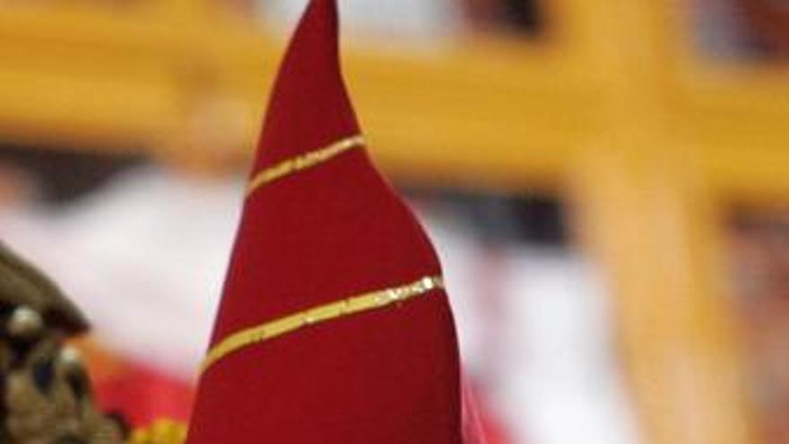 Pekín pide a Obama su comprensión ante la oposición de China al Dalai Lama y la independencia de Tíbet