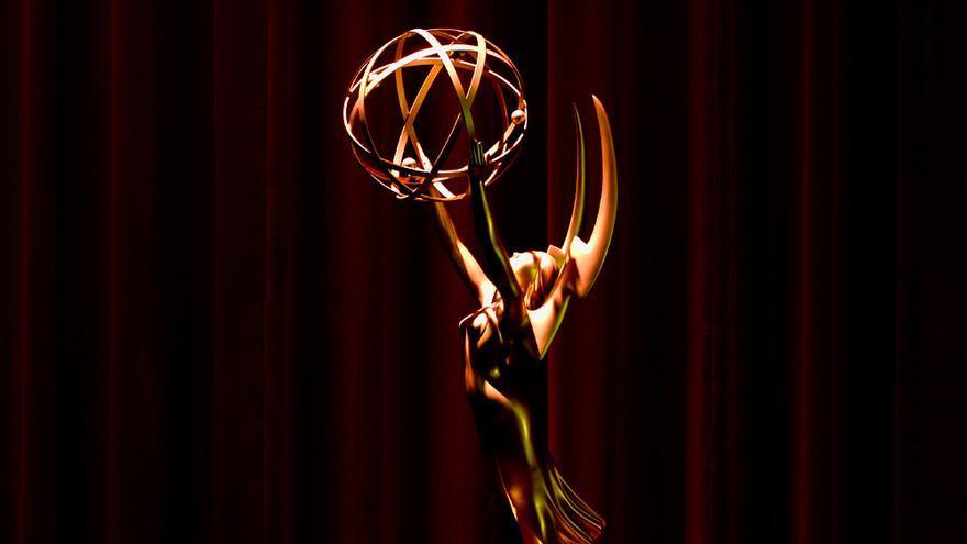 En directo, las nominaciones a los Premios Emmy 2018