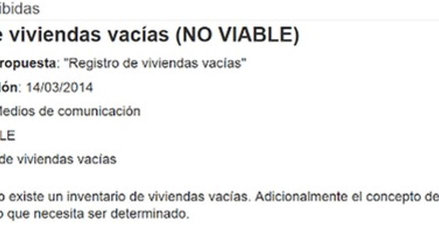 Captura registro Madrid