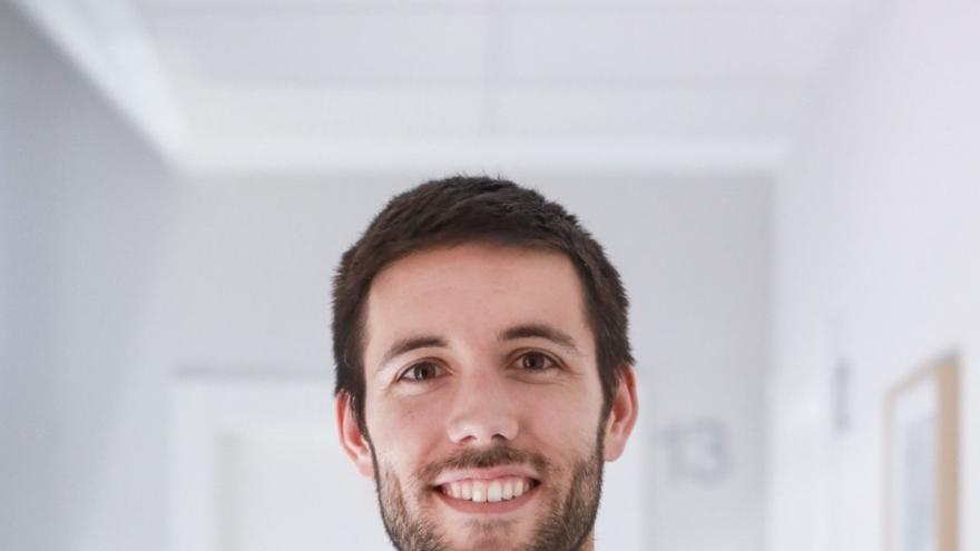 """Google fulmina el negocio de un desarrollador indie español al considerar su cuenta """"contaminada"""""""