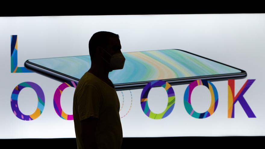 Lenovo presenta tres nuevas tablets y un reloj inteligente
