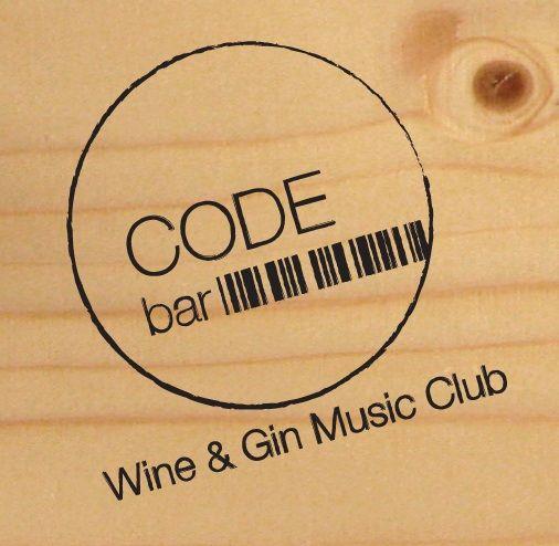 BarCode: un bar moderno e industrial en Malasaña