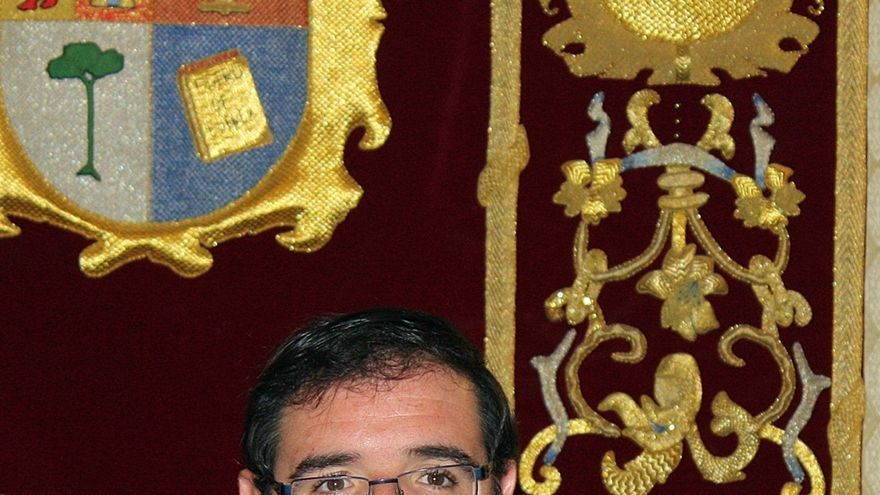 Abren diligencias contra responsables de la Diputación de Cuenca por presunta prevaricación administrativa en el 112