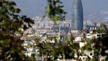 Barcelona cae en la primera ronda y no acogerá la Agencia Europea del Medicamento