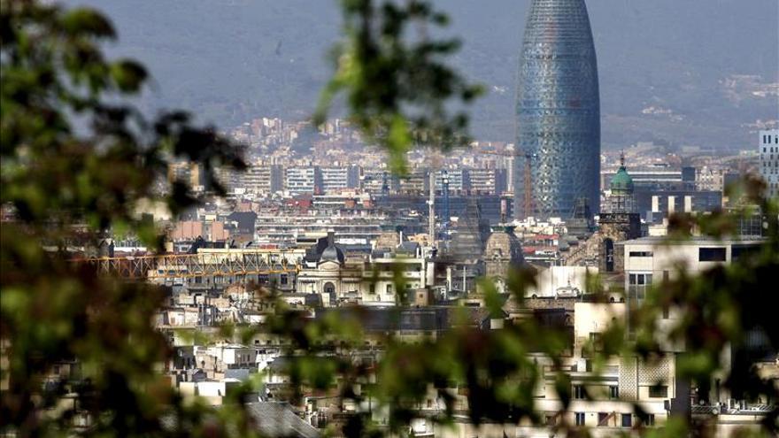 Agbar denuncia a la Generalitat ante la UE por incumplir resoluciones judiciales ATLL