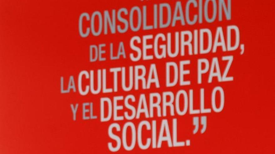Concluye la Cumbre Judicial Iberoamericana con un llamado a profundizar el diálogo