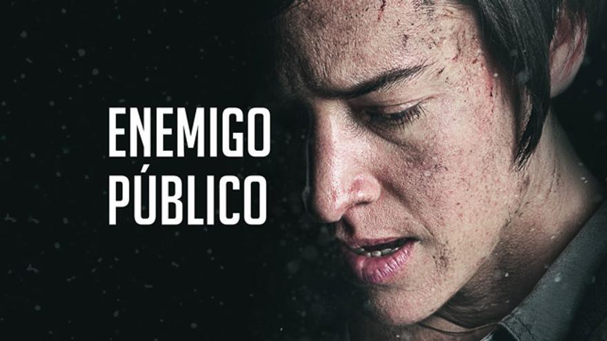 Enemigo-Publico-Copyright-Playtime-Proximus_EDIIMA20190424_0761_1.jpg