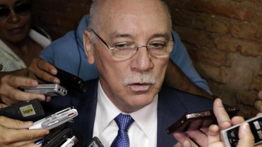 Aplazan la cumbre presidencial del Mercosur a febrero por motivos de agenda