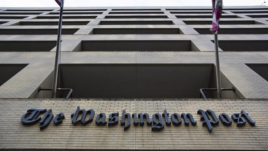 EE.UU. plantea a Rusia bombardeos conjuntos contra el EI en Siria, según el The Washington Post