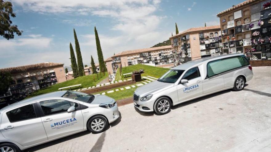 Emucesa era una empresa completamente municipal en las fechas en que se investigan las irregularidades
